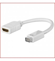 ADAPT MINI DVI-HDMI