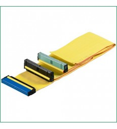 Nappe HDD IDE