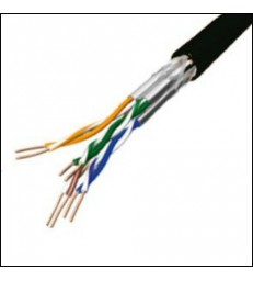 CABLE CAT6-7 SFTP
