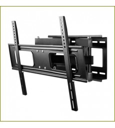SUPPORT TV FOLD
