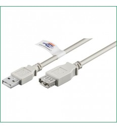Extension USB 2.0 Hi speed