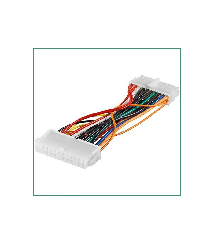 Cable Alimentation ATX