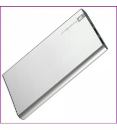 power bank alu 10.0