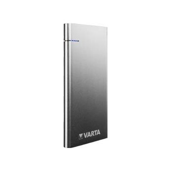 Power bank 6000 mAh Varta