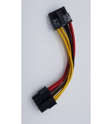 connecteur Molex micro fit 2x5 AWG24