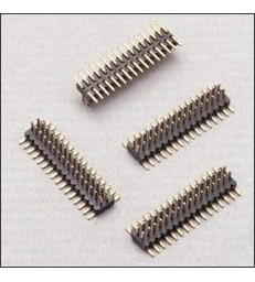 Barrette 1.0mm CMS
