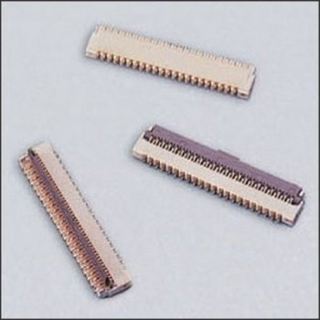 FLEX 0.3mm ZIF
